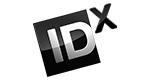 Discovery ID Xtra