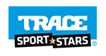 Trace Sport